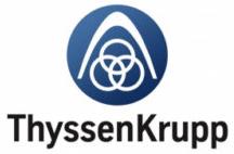 thyssenkrupp_logo_